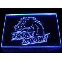 China Fashion Shape Neon Led Acrylic Signs Letters With High Quality wholesale