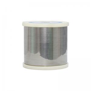 China Alkrothal 14 ferritic ironchromiumaluminium alloy (1Cr13Al4 FeCrAl alloy) wholesale