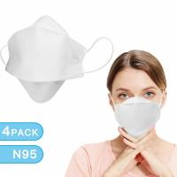 China Anti Virus Disposable Face Mask , Disposable Surgical Mask High Breathability wholesale
