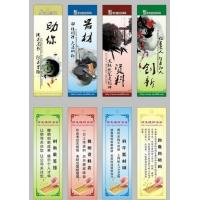 China 3D Lenticular PET 3d bookmarks made in china/OK 3D high quality lenticular bookmark wholesale
