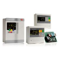 Quality Electronic Carel Refrigeration Controls for cold room , carel MasterCella MD33 Series for sale
