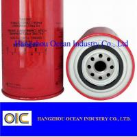 China Oil Filter Are Use For Ford , Buick , Volvo , Audi , Peugeot , Renault , Skoda Toyota , Nissan wholesale