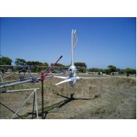 Buy cheap China 1kw wind turbine generator-manufacturers, exporter, suppliers from wholesalers