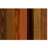 Quality Gloss Multi Color Wood Paint Solid / Fine / Cherry Wood Varnish Non-toxic for sale