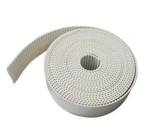 China polyurethane timing belt on sale