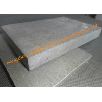 China High Density 5mm 2400x1200mm Fire Rated Fiber Cement Board wholesale