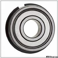 China NTN 4T-30218DF tapered roller bearings on sale