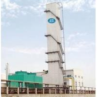 China 10000 Nm3/h Food refrigerating industry air separation plant Large Size wholesale