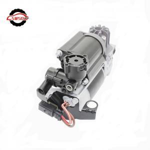 China 2203200304 Air Suspension Compressor Pump For Mercedes Benz W220 W211 W219 wholesale