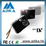 China Super Mini Camera, Kids Camera, Super Mini DV ADK1158 wholesale