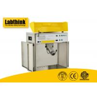China OEM / ODM Accepted Torque Testing Machine For Bottle Pilfer - Proof Caps wholesale