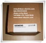 China Siemens PLC Siemens Simatic S5 plc&CPU090 6ES5090-8MA01 wholesale