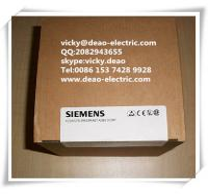 China Siemens PLC Siemens Simatic S5 plc&CPU090 6ES5090-8MA01 on sale