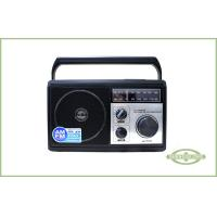 China USB AM FM Radio, Mono Sound on sale