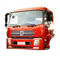 China Custom Steel Dongfeng Tianjin Truck Steering Cabins Complete wholesale