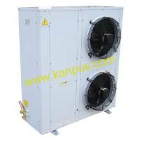 China XJW series Box type condensing units , HVAC/R equipment, refrigeration unit wholesale