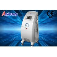 China Home Skin Tightening  for Eyes ,  Eye Treatment wholesale