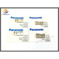 SMT Panasonic AI Spare Parts RG131 Cutter N210130983AB N210130982AB In Stock