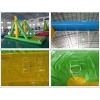 Buy cheap Inflatable product 100% inspection/Inspection Service / Quality Inspection from wholesalers