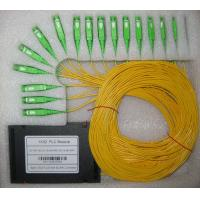 1-32-PLC-Splitter-with-SC.jpg
