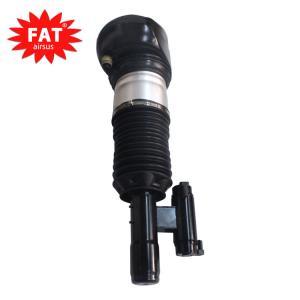 China 7er G11 G12 4matic BMW Air Suspension Pneumatic 37106877559 37106874597 wholesale