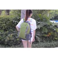 Bluetooth MP3 Speaker Bag double shoulder high-capacity QA-01  QA-02