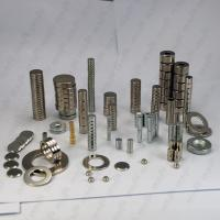 China mounting magnets wholesale
