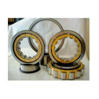 Quality Main Shaft Bearing, Machine Tool Bearing for sale