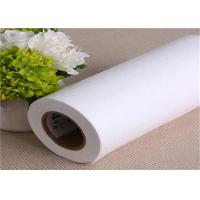 China Polypropylene Meltblown Material PP Fabric 25 Gsm, 25 Gsm / 50 gsm In Roll wholesale