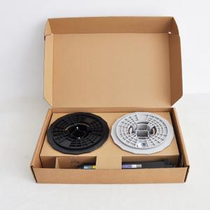 China Spindle / Paper Roller for Fuji Frontier S / DX100 / D700 / Surelab Inkjet Machine wholesale