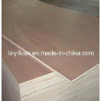 China Okume/Okume Plywood/Okoume Veneers 3mm wholesale