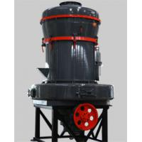 China [Check out here ] Quality 921 Type ball mill for grinding iron ore wholesale