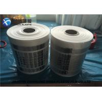Quality Shockproof Material Air Cushion System For Corner Protection / Surface for sale