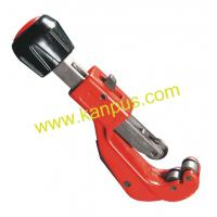 China Speed Pipe Cutter CT-1035 (HVAC/R tool, refrigeration tool, hand tool, tube cutter) wholesale