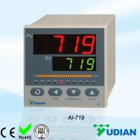 China RS-485 On-off / PID Process Digital Temperature Controller AI-719P (240V AC, 24V DC) wholesale