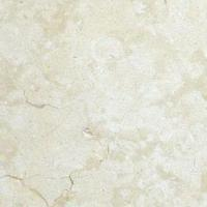 China Galala Beige Marble Slab wholesale