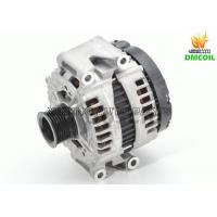 China 180A Mercedes Benz Alternator Replacement High Temperature Endurance wholesale