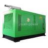 Buy cheap Cummins Generator CD-C250kVA from wholesalers
