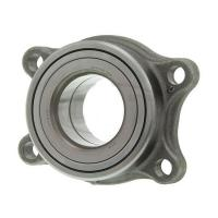 China Nissan Wheel Bearing / Hub Bearing For 350Z Infiniti G35 512346 , BM500006 , HUB221-7 wholesale