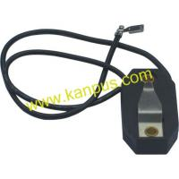Buy cheap Refrigerator ICG-1 relay A-018 (compressor parts, A/C spare parts, HVAC/R) from wholesalers