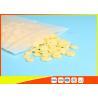 Buy cheap Transparent Biodegradable Ziplock Bags Corn Starch Zip Storage zip lock plastic bags from wholesalers