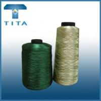 Hot sale 150d/2 FDY embroidery thread