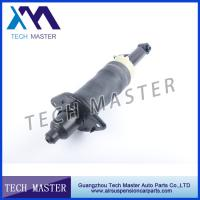 China Audi A6 C5 Rear Air Shock Suspension 4Z7513031A 4Z7513032A wholesale