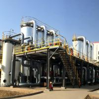 China High Purity Hydrogen Production Plant , Reliable Hydrogen Generation Unit wholesale