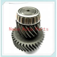 China Auto CVT Transmission VT1 Pinion Shaft 20 81 Double Gear Fit for BMW wholesale