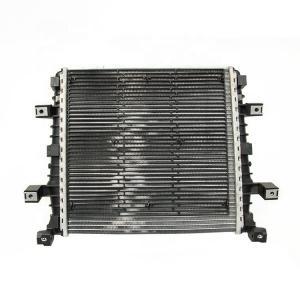China 7L8121212A Car Intercooler Audi Car Engine Parts Oe Spare Parts Charge Air Cooler for Audi Q7 Audi Car Engine Parts wholesale