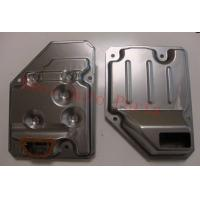 China 26544 - FILTER - AUTO TRANSMISSION  FILTER FIT FOR  TOYOTA A442F,FJ80 wholesale