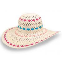 China Large Brim Sun Hats | Wide Brimmed Sun Hats on sale