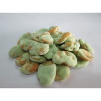 China Wasabi Broad Bean wholesale