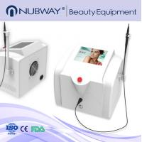 China High Frequency Vascular Removal/Vascular Remove Equipment wholesale